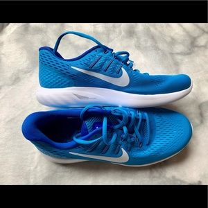 Nike Women's Lunarlon